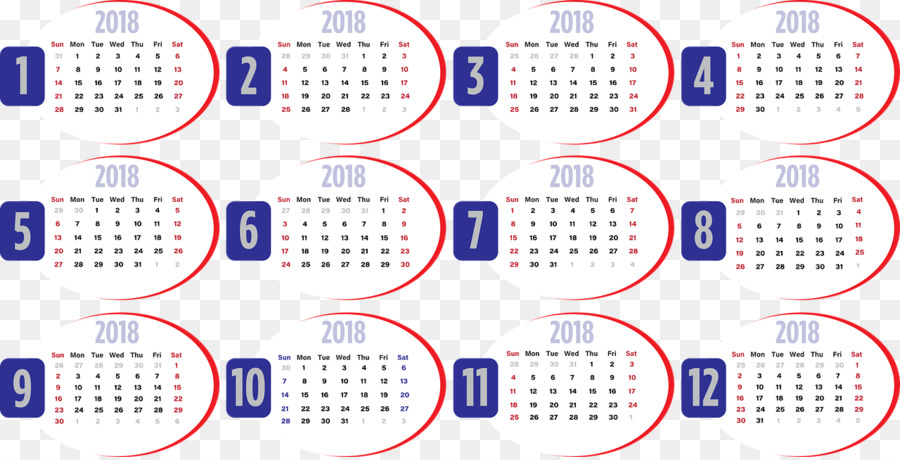 0 calendar date julian calendar coptic calendar 2018 vector png
