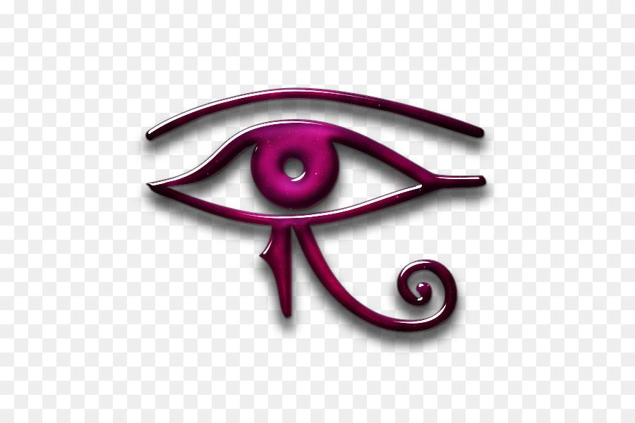 Ancient Egypt Eye Of Horus Egyptian Mythology Egyptian Culture Png