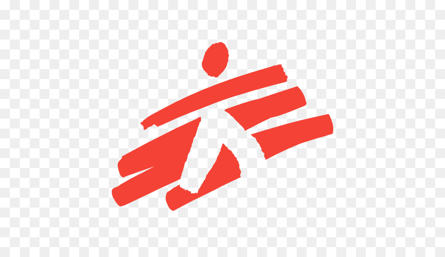 Doctors Without Borders Humanitarian Aid Organization Health Care