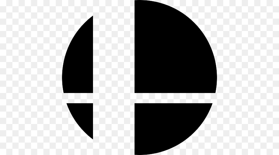 Super Smash Bros For Nintendo 3DS And Wii U Brawl Melee Video Game