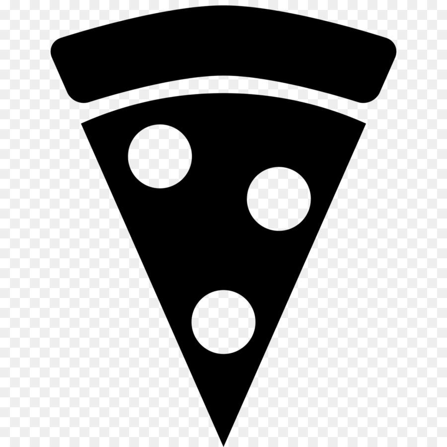 Domino\'s Pizza Italian cuisine New York-style pizza Chicago-style ...