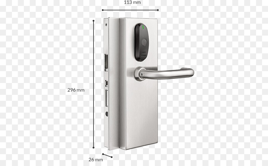 Lock Door Handle Window Sliding Glass Door Door Handle Png