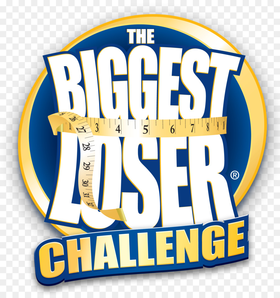 Exercise Biggest Loser Resort Niagara Weight Loss Television Show