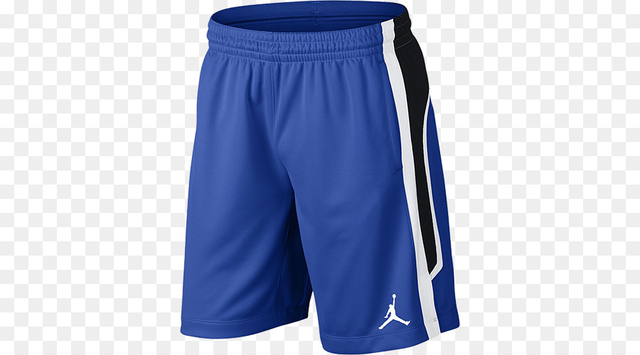 e45c5a594b7 Air Jordan Jumpman Nike Shorts Clothing - basketball clothes png ...