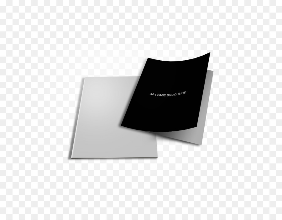 Printing business cards standard paper size personalized fashion printing business cards standard paper size personalized fashion business cards colourmoves