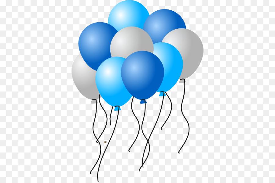 Balloon greeting note cards birthday clip art balloon png balloon greeting note cards birthday clip art balloon m4hsunfo