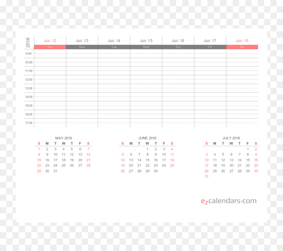 calendar template month microsoft word july 2019 calendar
