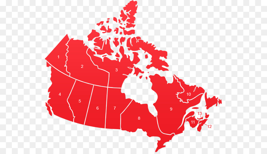 Canada world map royalty free commendation png download 598515 canada world map royalty free commendation gumiabroncs Images