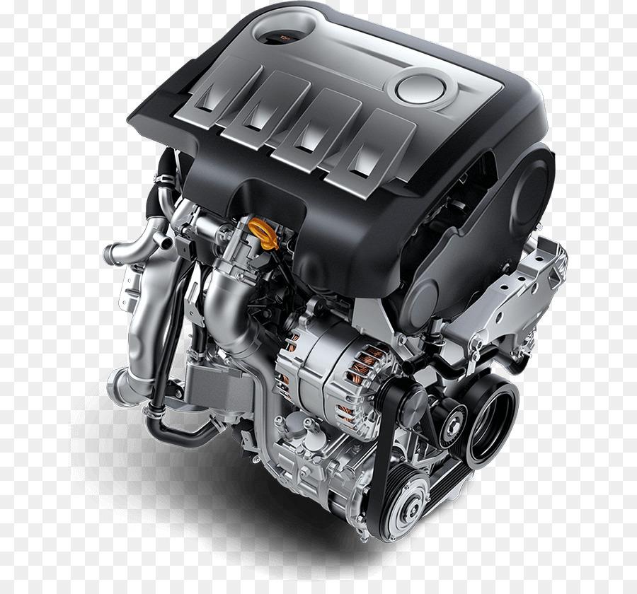 Car Mazda Kia Motors Volkswagen Stevens Creek Auto Parts Png 708 824 Free Transpa