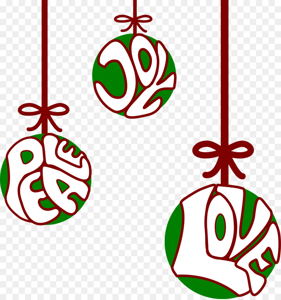 holiday peace christmas clip art religious holiday - Is Christmas A Religious Holiday