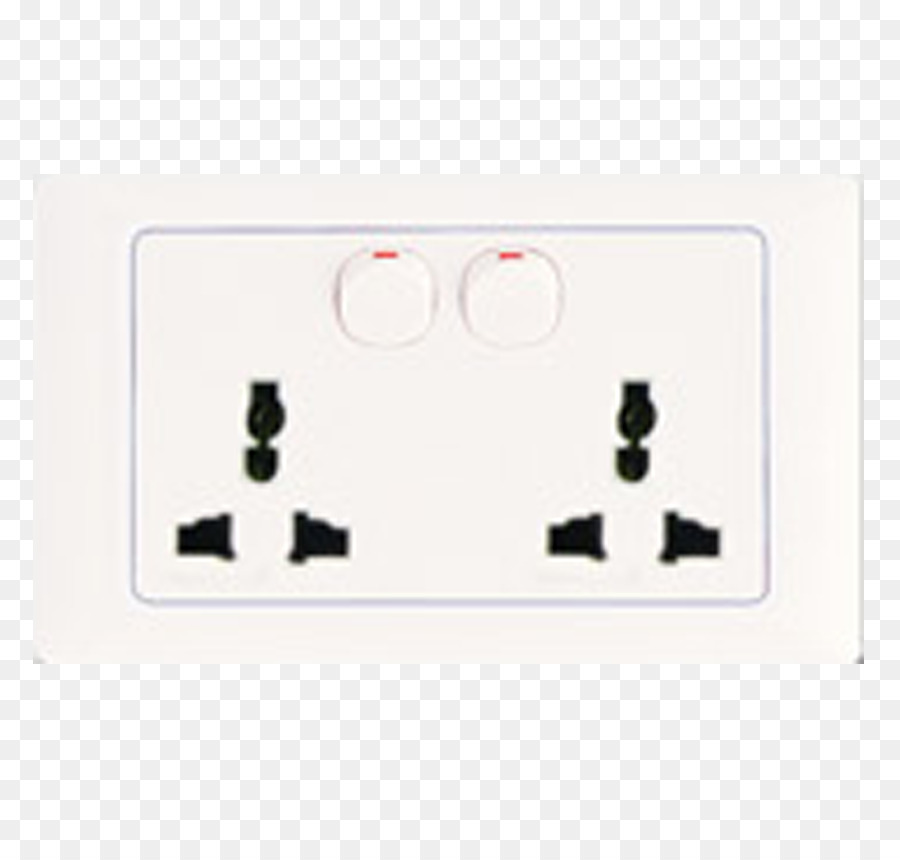 electrical switches ac power plugs and sockets latching relay electrical  wires & cable wiring diagram - energy-saving lamps png download - 850*850 -  free