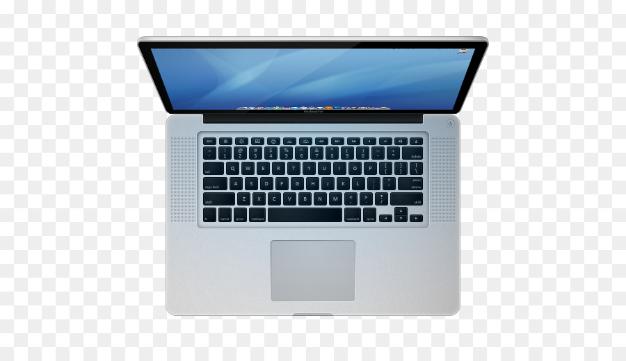 macbook pro laptop apple apple laptop png download 512 512