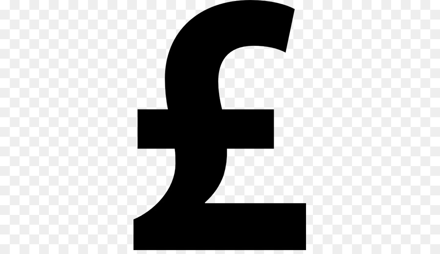 Pound Sign Currency Symbol Pound Sterling Dollar Sign Pound Png