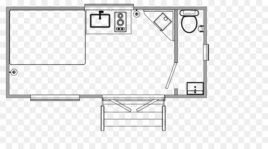 wiring diagram floor plan electricity bathroom layout design png rh kisspng com