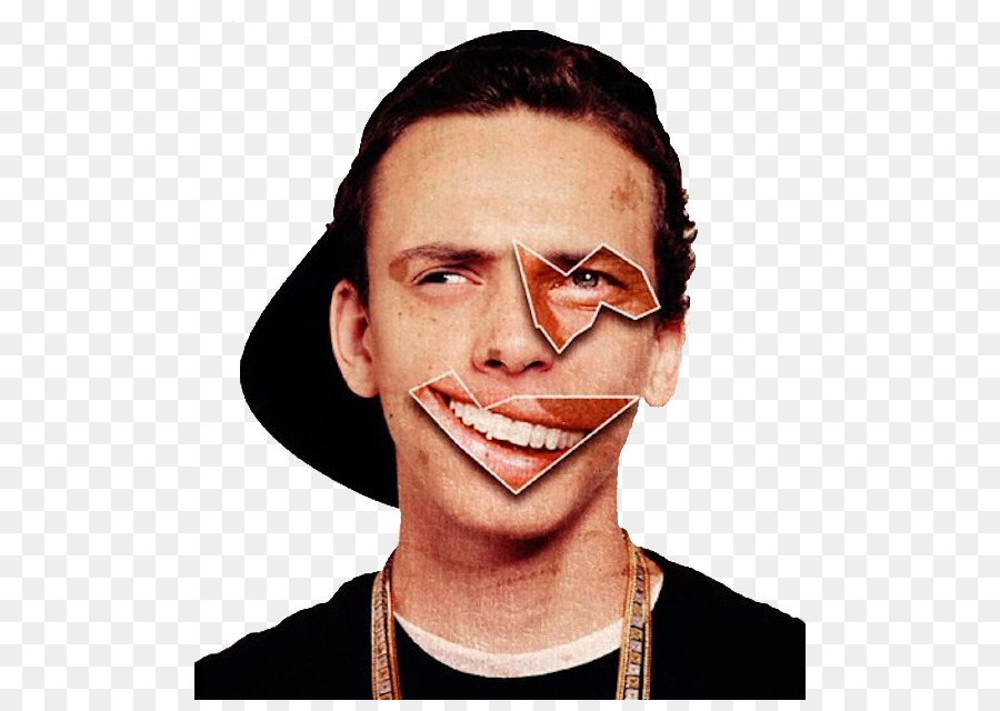 logic young sinatra welcome to forever young sinatra iii mixtape