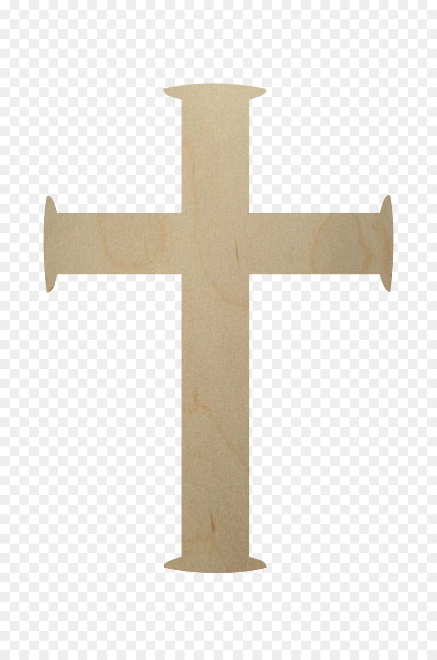 Paschal Candle Votive Candle Christian Cross Baptism Prayer Cross