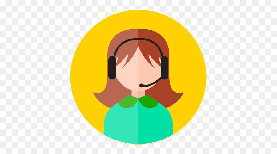 customer service customer experience customer relationship rh kisspng com clipart service restaurant clipart service restaurant