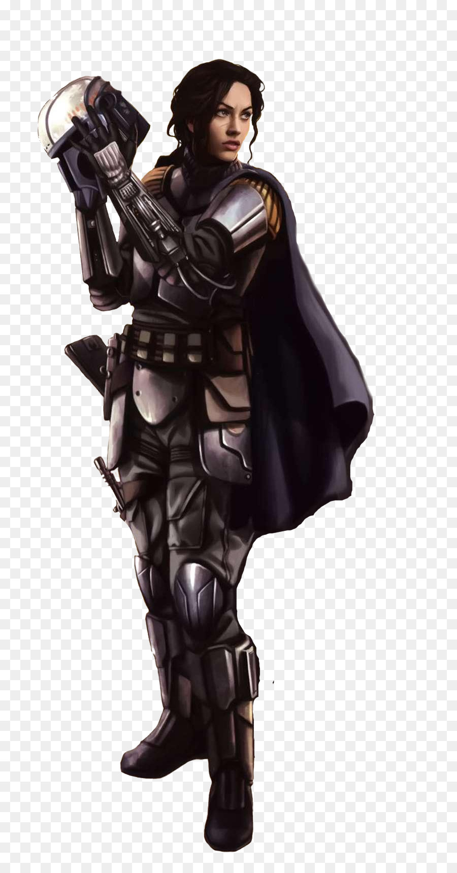 https://banner2.kisspng.com/20180422/hbq/kisspng-star-wars-roleplaying-game-star-wars-bounty-hunte-urban-women-5add2dce5cc752.15306970152444462238.jpg