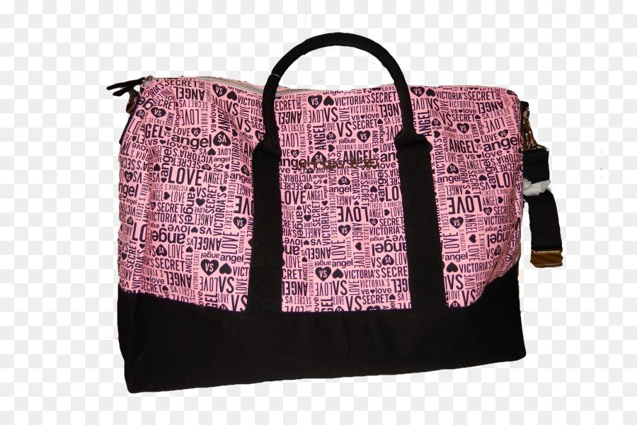 Handbag Victoria S Secret Duffel Bags Tote Bag Passport Hand