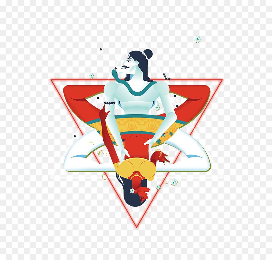 Shiva Graphic Design Om Symbol Hindu Mythology Shivarathri Png