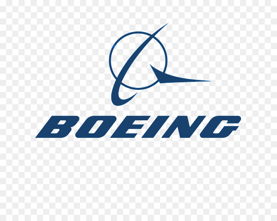 boeing business jet logo boeing commercial airplanes integrated rh kisspng com Boeing Logo White Boeing Defense Logo