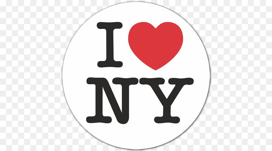 Hike Stickers Love Png ✓ Satu Sticker