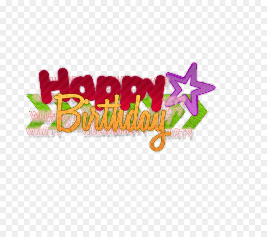 happy happy birthday to you clip art blood letter happybirthday