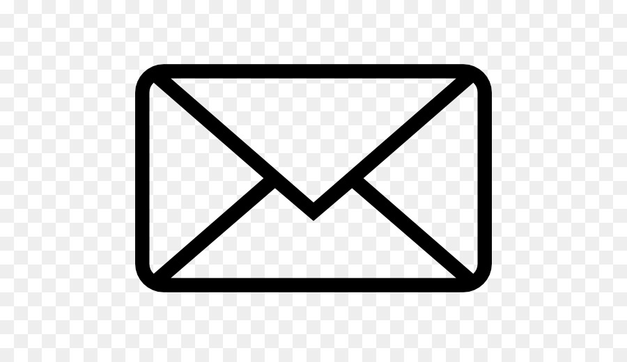 Mail Envelope Symbol Computer Icons