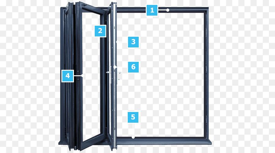 Window Folding Door Sliding Glass Door Sliding Door Air Frame Png