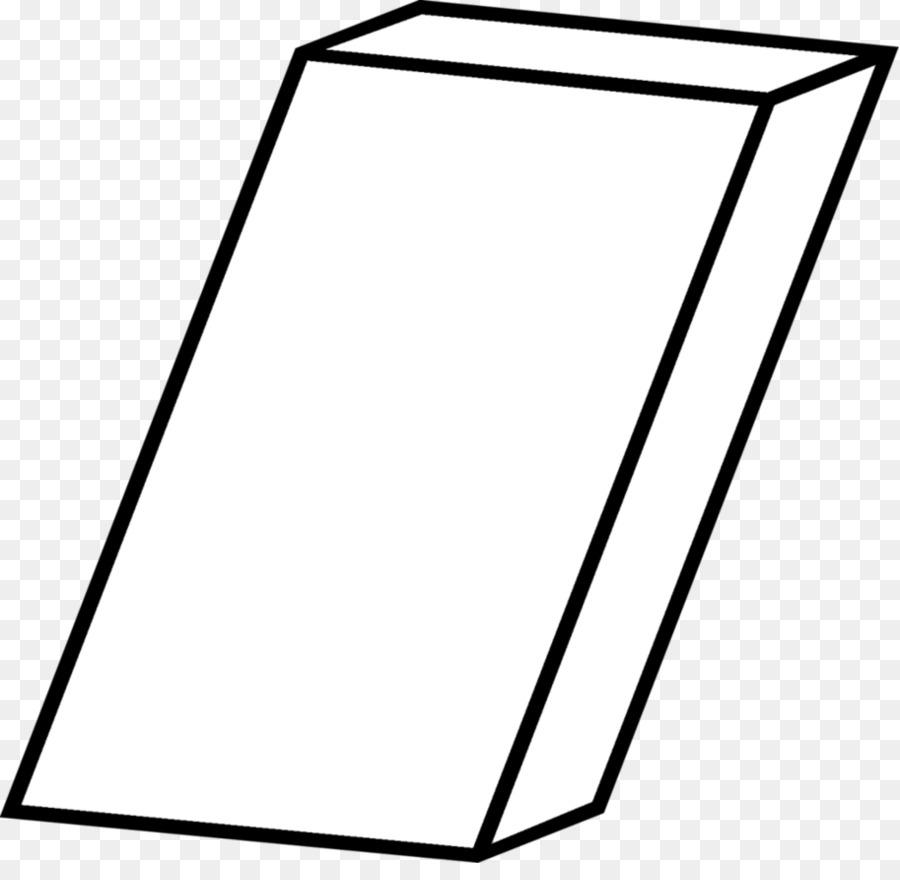 Buku Mewarnai Gambar Clip Art Penghapus Vektor Unduh Garis Seni