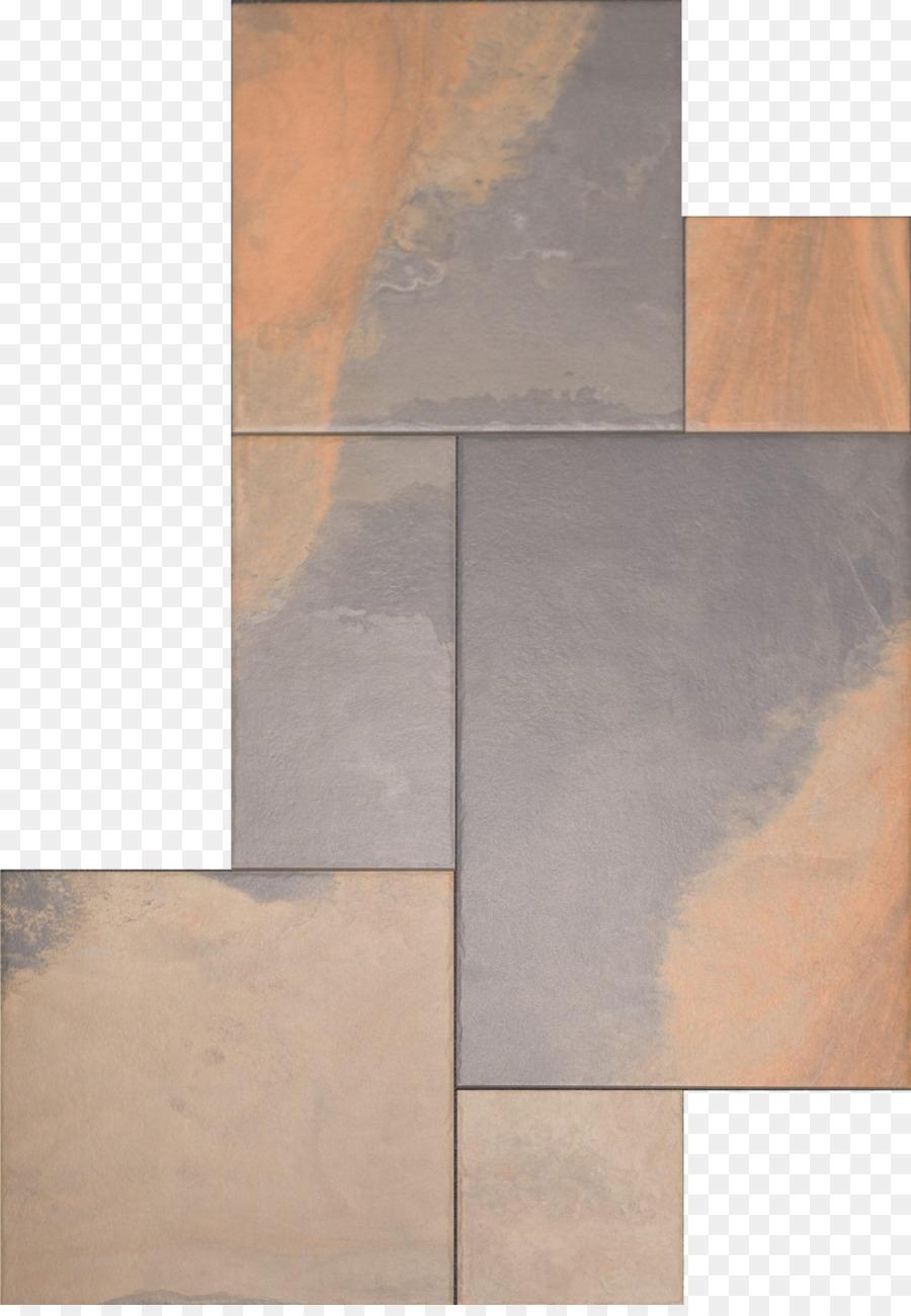 Porcelain Tile Flooring Wall Tile Floor Png Download 16002291