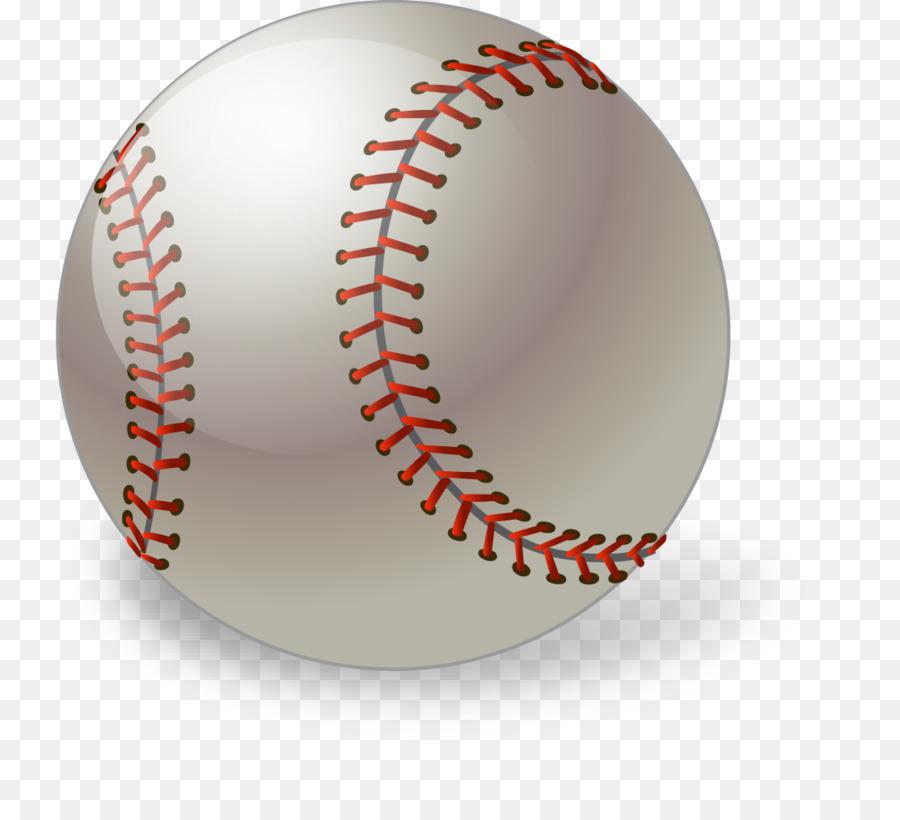 Bates de béisbol-Camiseta de Deporte de pelota - béisbol Formatos De ...