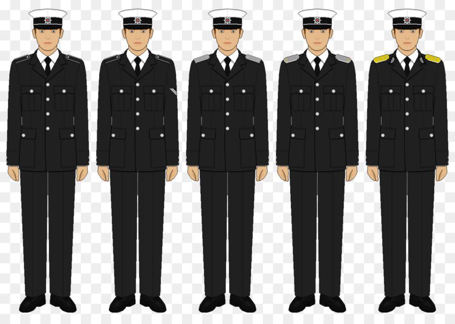 dress uniform army service uniform military uniform