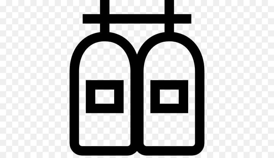 Computer Icons Oxygen Tank Encapsulated Postscript Oxygen Vector