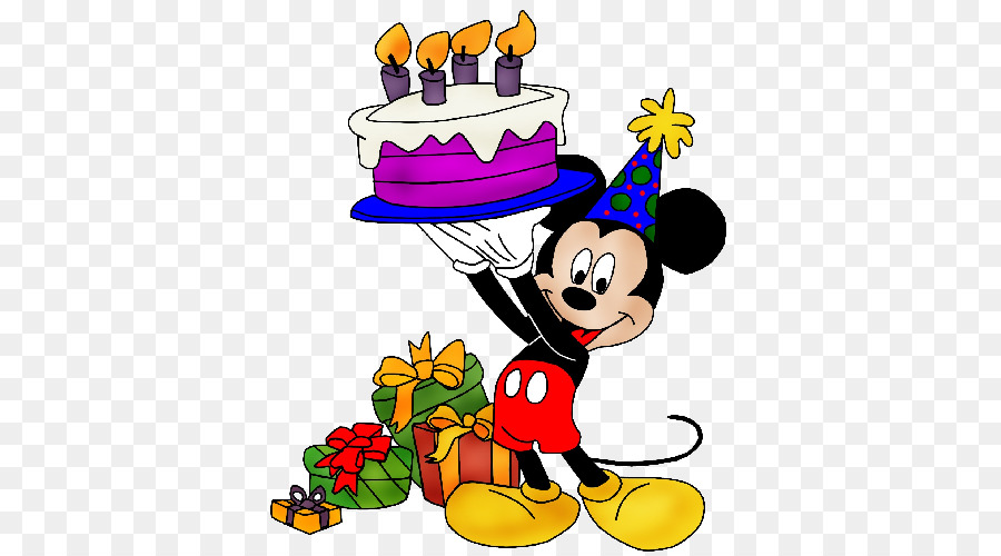 mickey mouse birthday cake greeting   note cards clip art birthday banner clipart free birthday banner clipart free downloads