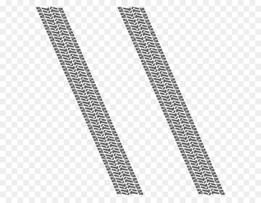 Image Result For Tire Tread