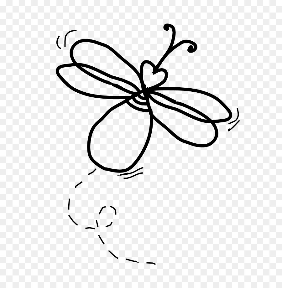Line Art Black And White Drawing Clip Art Firefly Png