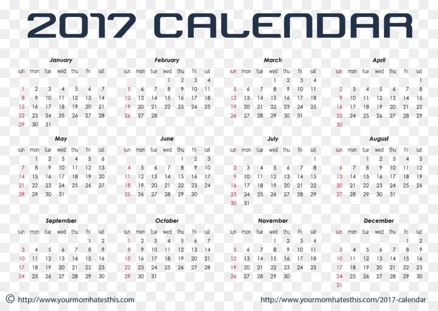 calendar 0 clip art calender