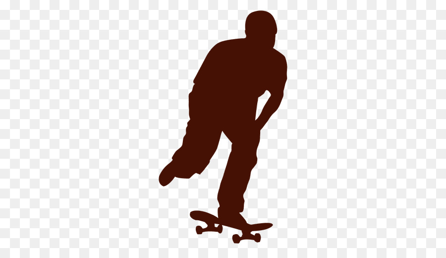 Skateboarding Roller skating - skateboard png download - 512 512 - Free  Transparent Skateboard png Download. 6ee273162dc