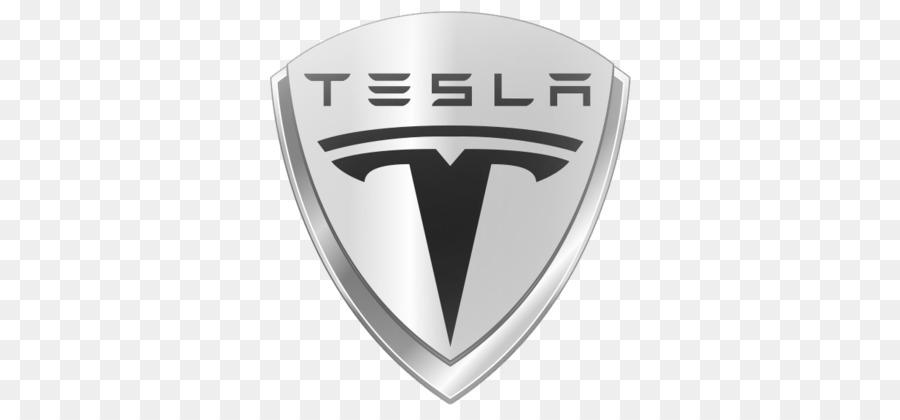 Tesla Motors Tesla Model S Car Toyota Prius T Letter Logo Png