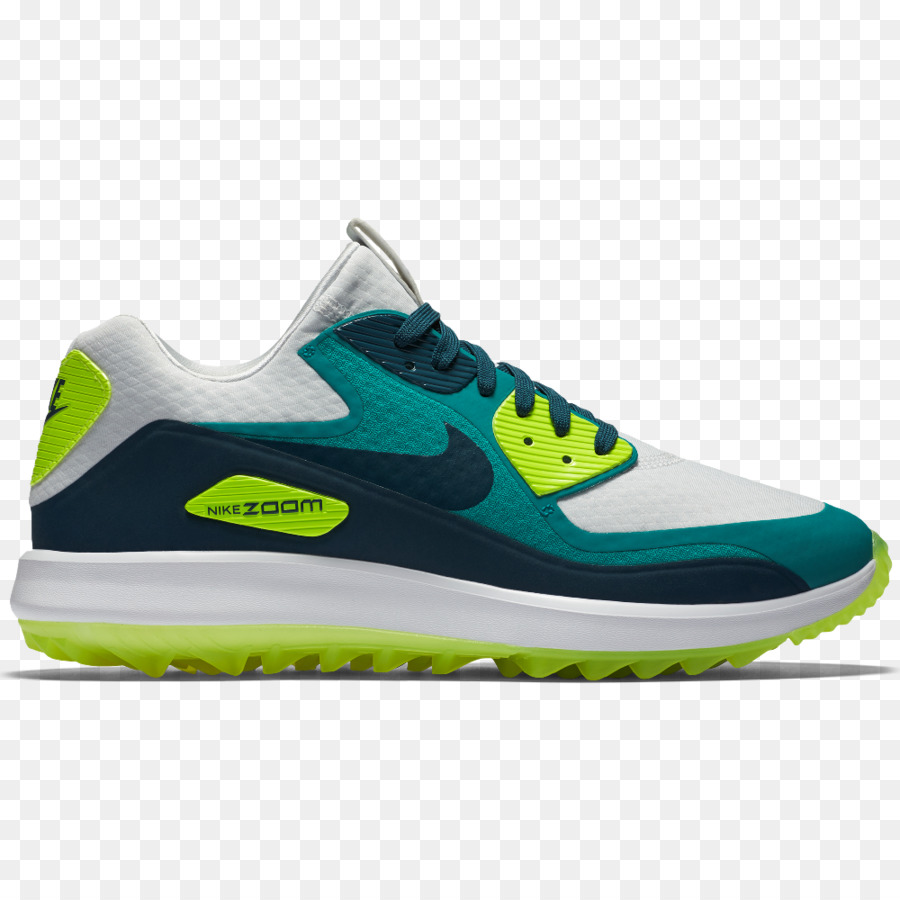 Shoe Sneakers Nike Air Max Nike Free - christmas shoes png download ...