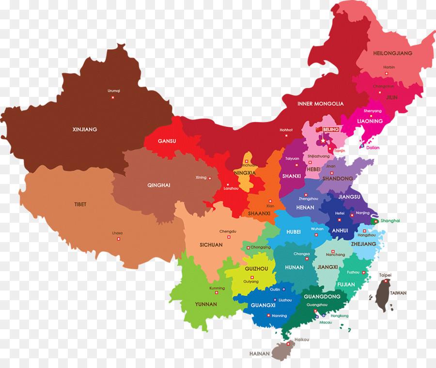 China map stock photography taiwan map png download 1000829 china map stock photography taiwan map gumiabroncs Choice Image
