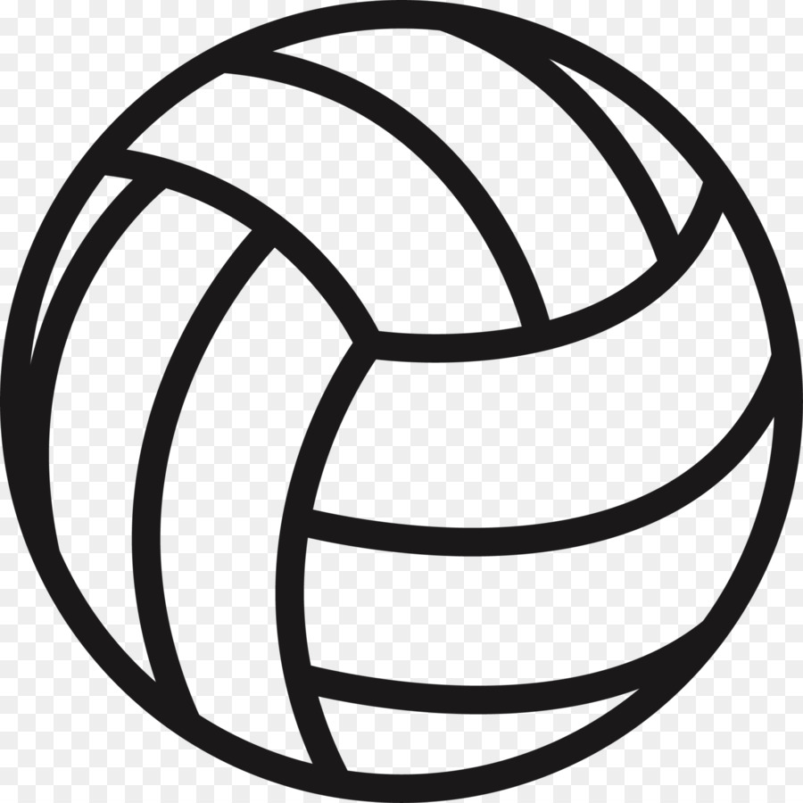 Volleyball Urban Women Png Download 15601560 Free Transparent
