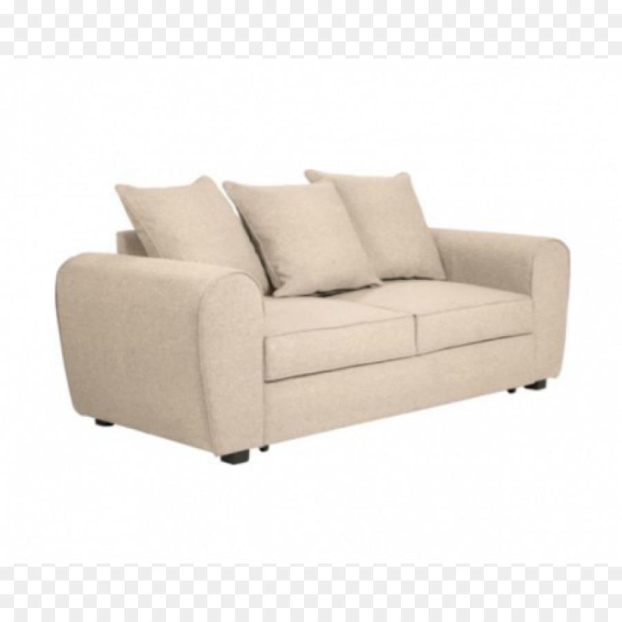 Sofá Sofá cama Mueble Tapizado del Cojín - sofá material Formatos De ...
