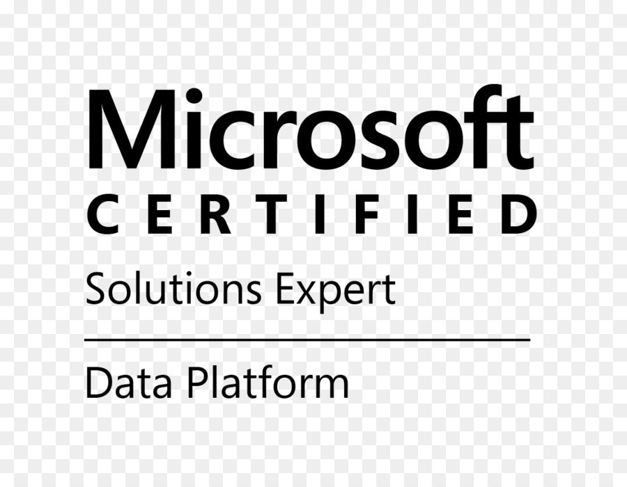 Microsoft Certified Professional Microsoft Certified Solution