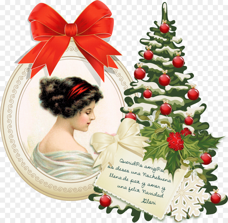 Christmas Invitation Background Png.Christmas And New Year Background Png Download 1000 975