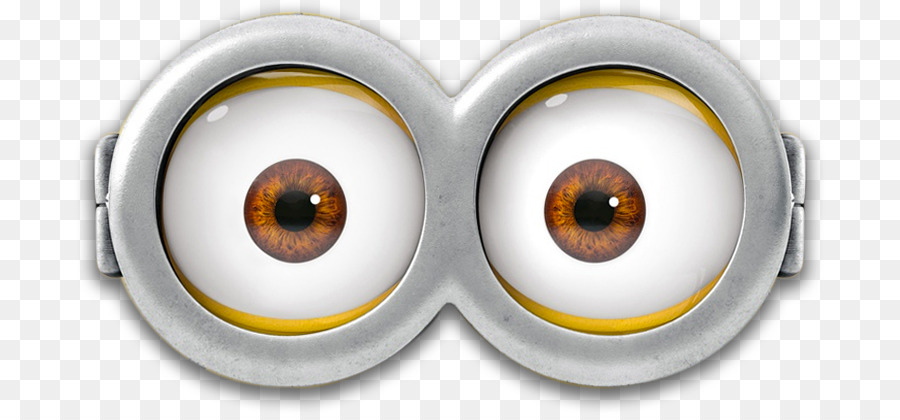 despicable me minion rush dr nefario youtube bob the clipart animation gratuit clipart animation musicale