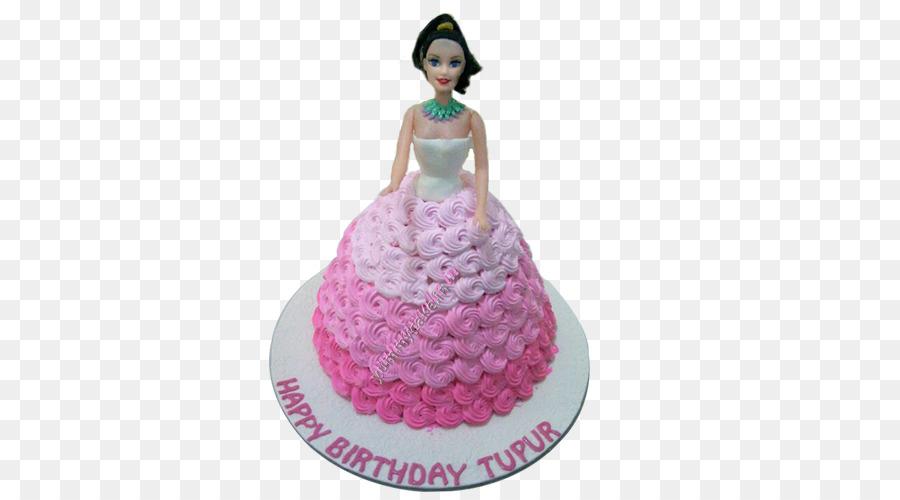Birthday Cake Princess Cake Bakery Black Forest Gateau Wedding Cake