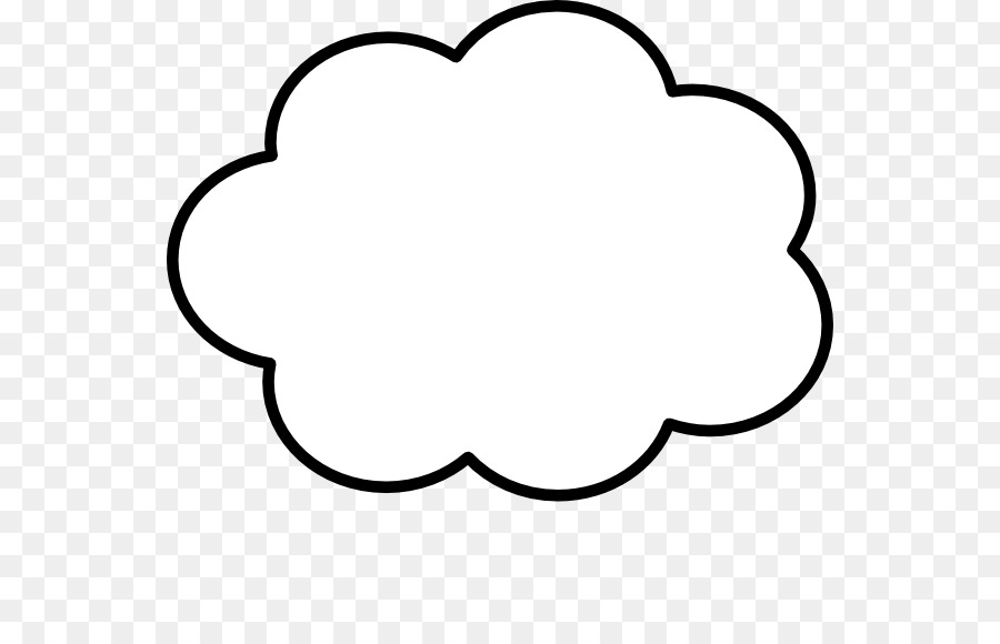 cloud clip art clouds bubble png download 600 568 free rh kisspng com clip art clouds of glory clip art clouds with sun rays