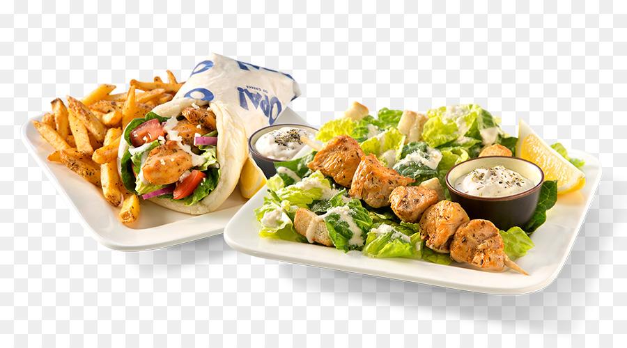 Greek cuisine souvlaki spanakopita gyro australian cuisine food greek cuisine souvlaki spanakopita gyro australian cuisine food plate forumfinder Choice Image